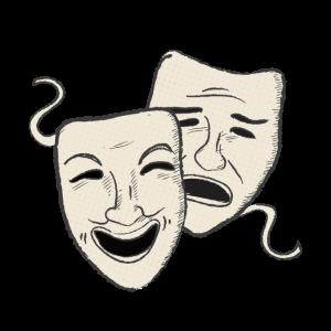 storico_teatro_sef