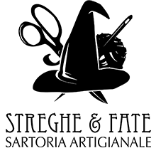 Streghe&Fate Logo