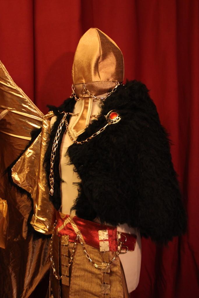 costume 5b